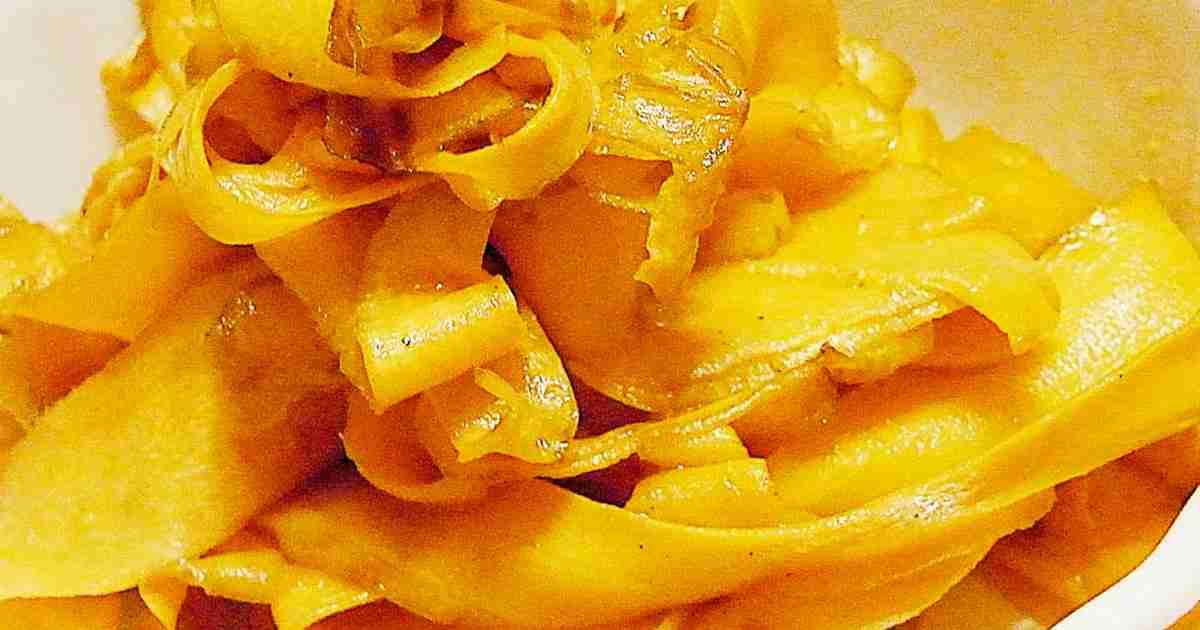 材料3つ!にんじんのおいしい食べ方 by ともりん0203 [クックパッド] 簡単おいしいみんなのレシピが263万品