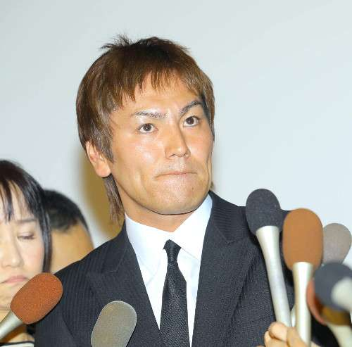 狩野英孝が出演していた「超ポンコツさまぁ~ず」終了!テレビ東京が発表 : スポーツ報知