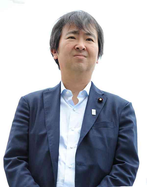 石原宏高が政治資金で「スタバひとり朝食」 (文春オンライン) - Yahoo!ニュース