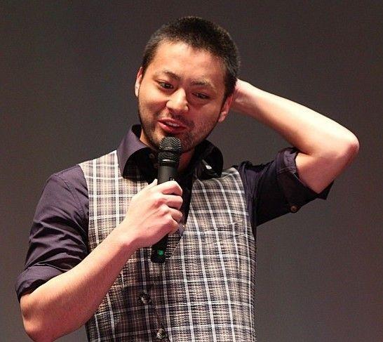 山田孝之を3Dで体感できる映画、前売特典は漫☆画太郎が描いた山田孝之