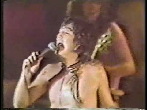 Hey!Rock'n Julie 7 - YouTube