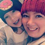 Ashley Meek (@meekerella) • Instagram photos and videos
