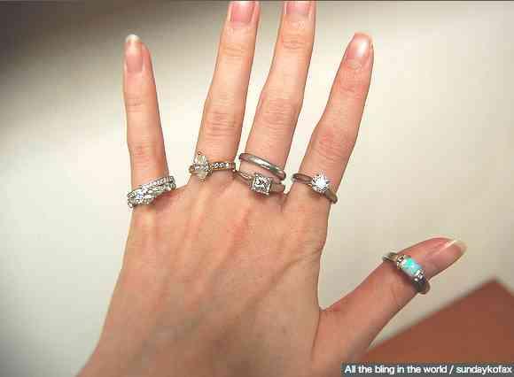 JPモルガン社長が「お金持ちと結婚したい美女」に語った言葉が秀逸すぎる! 「美女はレンタルで十分!」 - エキサイトニュース