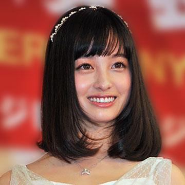 橋本環奈、天使すぎるアイドルの「意外なNG事項」 | 日刊大衆