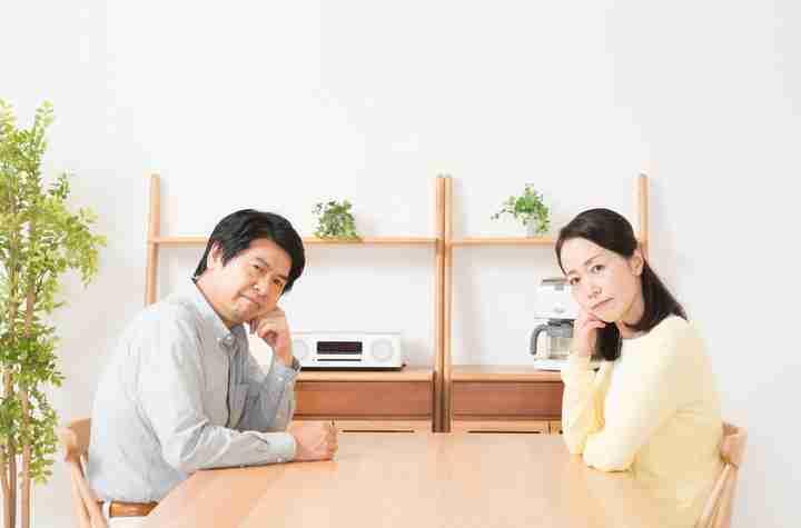 義母の「借金2000万円」が発覚…息子夫婦はどうすればいい?【小町の法律相談】 - 弁護士ドットコム