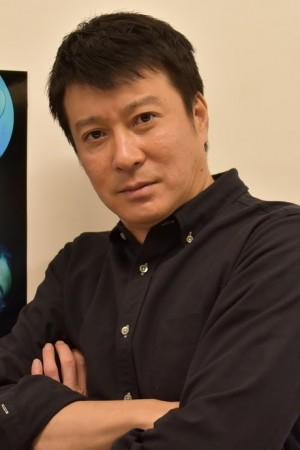 渡辺えり、ノンスタ井上裕介批判の加藤浩次に猛反発!「嫌なことを言う。バカ野郎と思っちゃう」