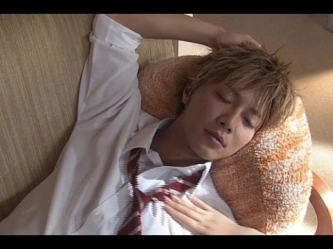 成宮寛貴 - Hiroki Narimiya - 14 - YouTube