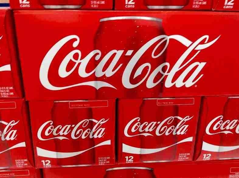 戦慄のバイオテロ…工場のコカ・コーラから人間のウンコ発見|ギズモード・ジャパン