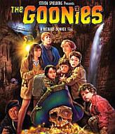 子供の頃妙にハマっていた映画