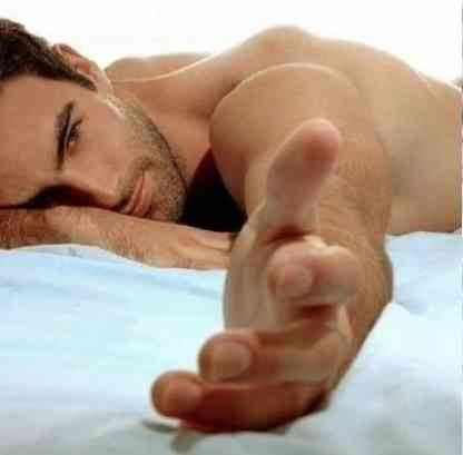 【下ネタ注意】寂しい衝動で男と寝た事ある人