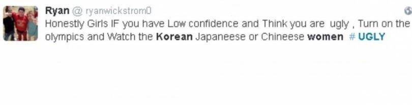 香川沙耶が10頭身ボディーで世界一に 「本当に貴重な経験」
