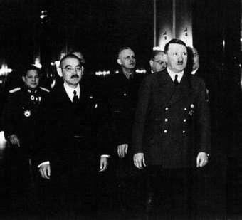 日独伊三国同盟 - Wikipedia