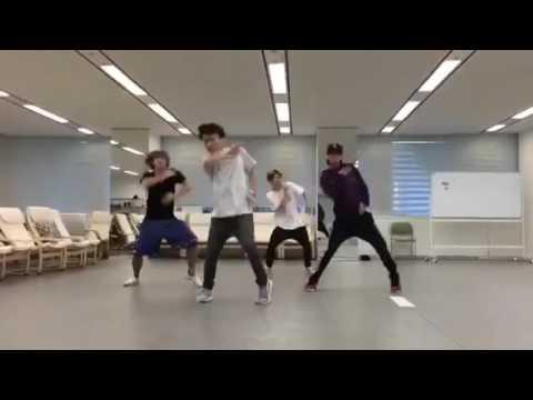 森本慎太郎、平野紫耀、髙橋海人 - YouTube