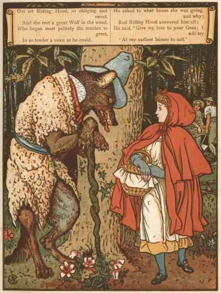 童話の画像をたくさんください!