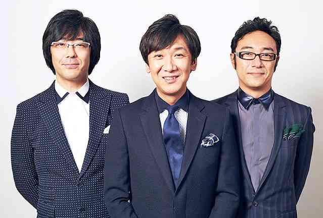 東京03・豊本明長 事実婚状態も女優の濱松恵と男女の関係か - ライブドアニュース