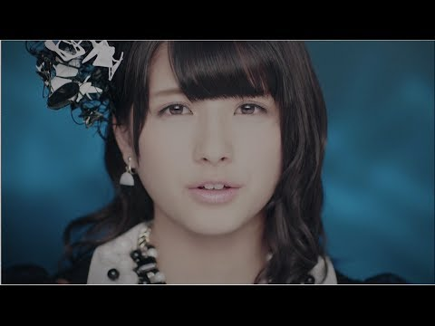 【MV】Party is over ダイジェスト映像 / AKB48[公式] - YouTube
