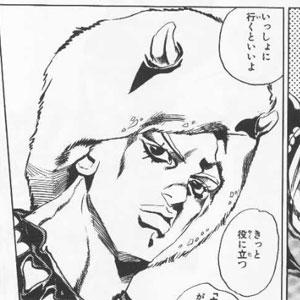 【実況・感想】スーパーサラリーマン左江内氏 8話