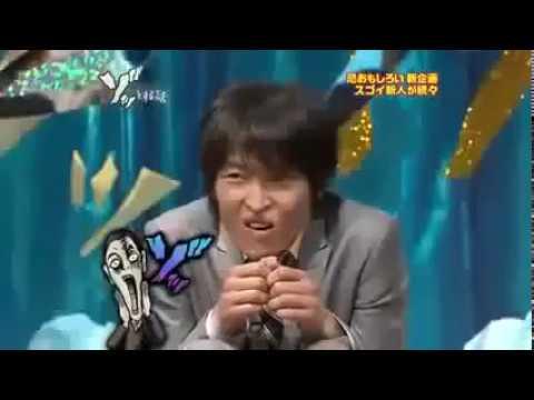 人志松本のゾッとする話 第 怖い話 都市伝説2回 2009 7 28放送 - YouTube