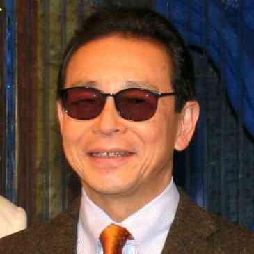 小田和正と電撃和解、タモリがフォーク嫌いになったワケとは? | アサ芸プラス