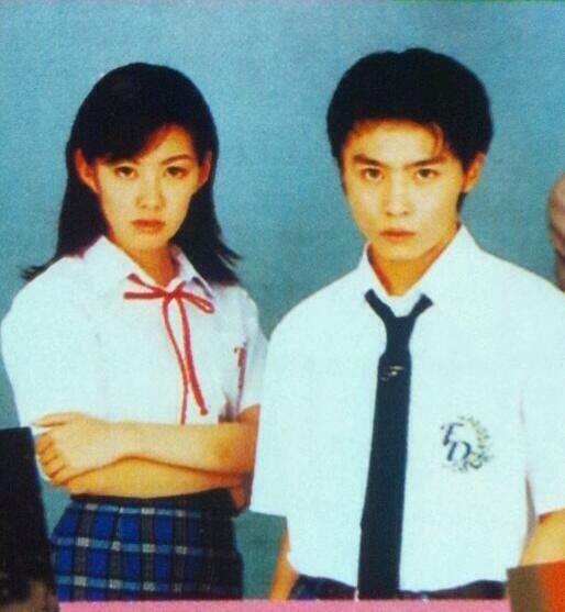 10代のジャニーズがドラマで演じた魅力的な役といえば - NAVER まとめ
