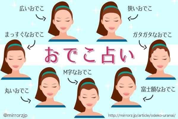 Hey!Say!JUMP伊野尾慧が『メレンゲの気持ち』で髪を上げたおでこ姿を披露