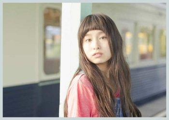 トミタ栞の実家はラーメン屋!本名や高校は?熱愛彼氏の噂や身長体重は?   気になる今日のトピックス