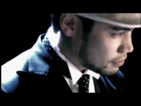 JAY'ED「最後の優しさ」 - YouTube