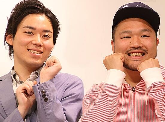 最高月収800万円のクマムシの現在…富山の番組出演で月収30万円 - ライブドアニュース