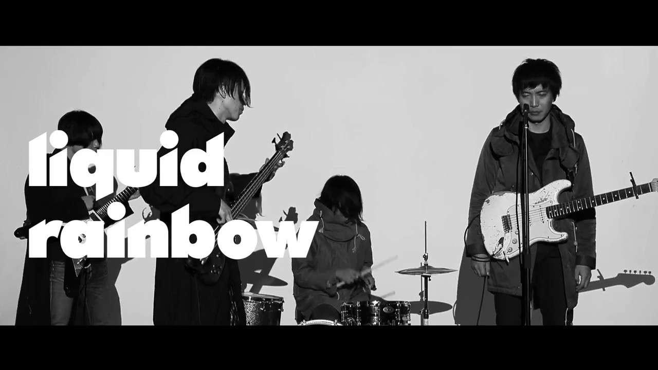 SuiseiNoboAz / liquid rainbow - YouTube
