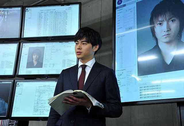 大根役者ナンバー1は誰?演技が下手な俳優ランキングTOP10  |  ページ 2  |  ランキングマニア