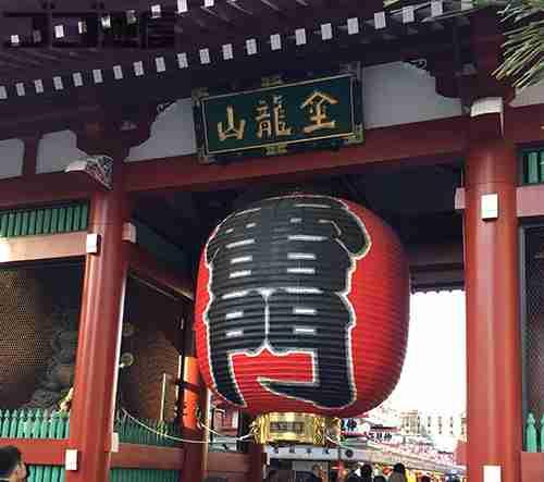 東京近郊で観光するなら?