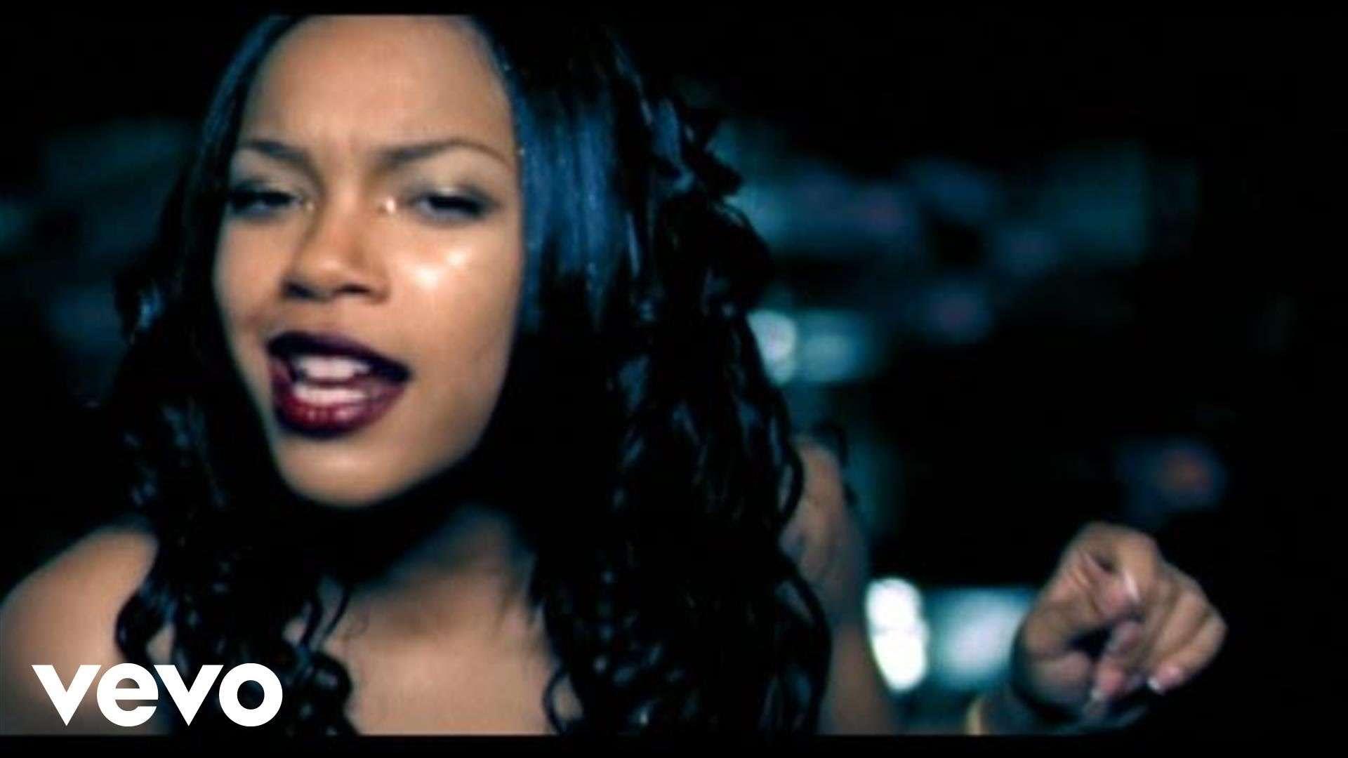 Cha Cha - New Millenium (What Cha Wanna Do) - YouTube