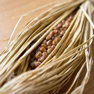 「納豆はたくさん混ぜたほうがいい」はホント? | 日刊大衆