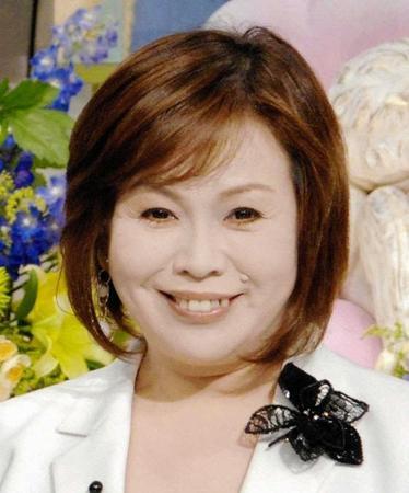 上沼恵美子「私は堕ろされたかもしれない女」