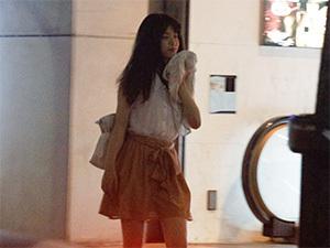 乃木坂46・松村沙友理、問題の抱擁動画と親密会話メモを公開!他メンバー2名の初スキャンダルも!