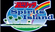 スピリッツアイランド | Spirits Island