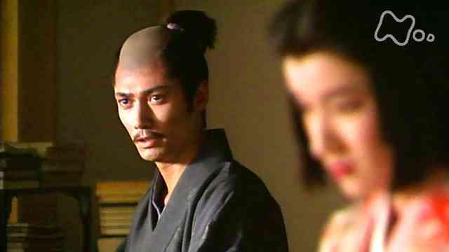 織田信成、明智光秀の末裔クリス・ペプラーと400年ぶり和解