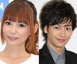 結婚の障壁は「カレの隠し子」…中川翔子 母・桂子が小澤亮太との交際に猛反対