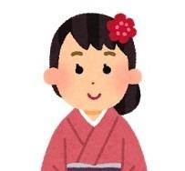 「日本人は親切で優しい民族」は本当なの? 「接客をしているとクレーマーがとても多い」という意見 | ニコニコニュース