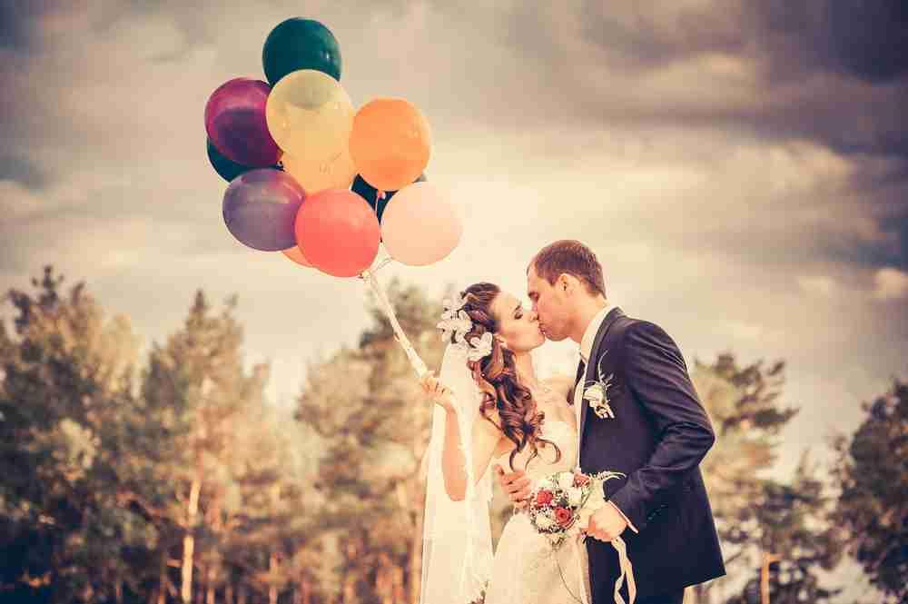 一般人と結婚しそう&してほしい芸能人