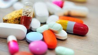ジェネリック薬品について