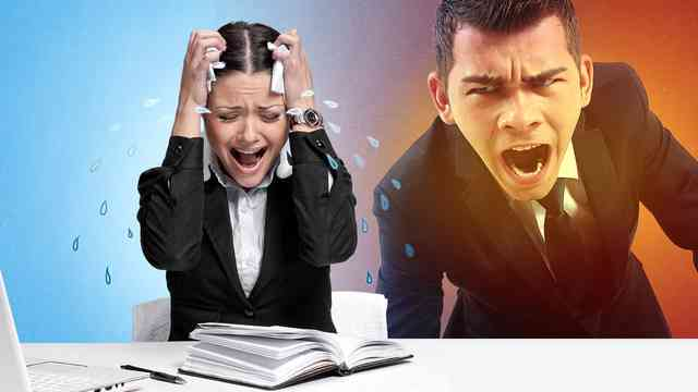 自分より学歴が低い上司は嫌ですか?