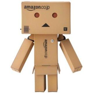 Amazonっ子の皆さん、Amazonをより良くするため、勝手に会議しちゃいましょう!