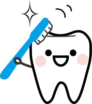 歯で苦労してる人