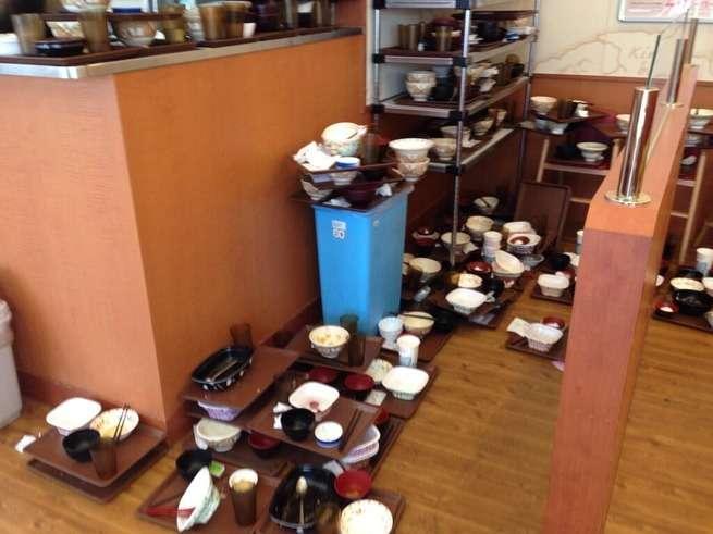 「すき家」全店24時間営業へ向け、労働環境の改善を推進