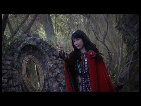 「西郷どん」黒木華が運命の女性役 「蒲田行進曲」トリオ共演も実現