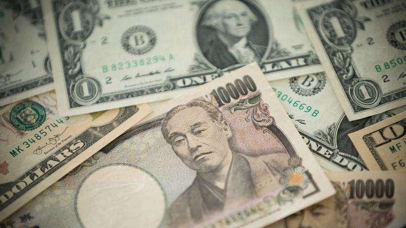 2017年は1ドル130円まで円安が進む可能性 | インフレが日本を救う | 東洋経済オンライン | 経済ニュースの新基準