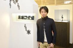 世界一有名な日本人は誰だと思いますか?