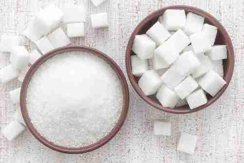 砂糖断ちに成功した人の経緯を教えてください