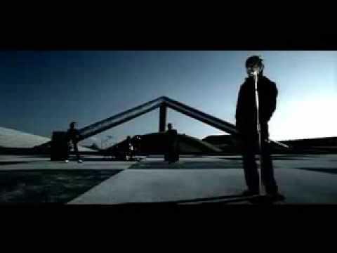 Calling you ~TAKUI~ - YouTube